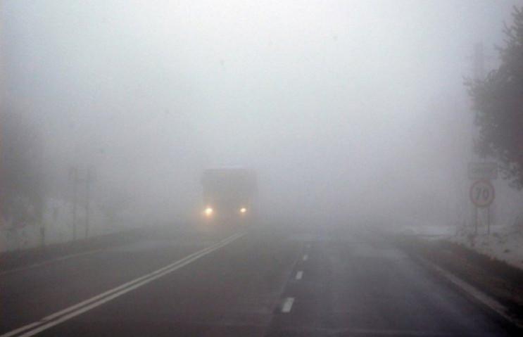 Вінничан попереджають про погіршення пог…