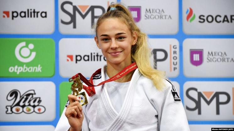 Шесть звездных украинских спортсменок по…