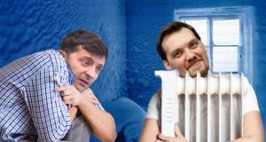 Боргова катастрофа для Гончарука: Як Укр…