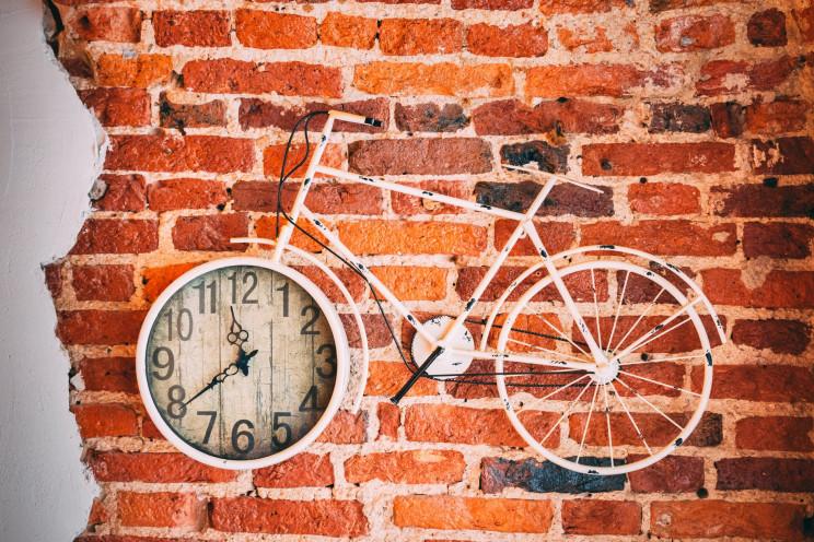 Зимнее время 2019: Когда переводить часы…