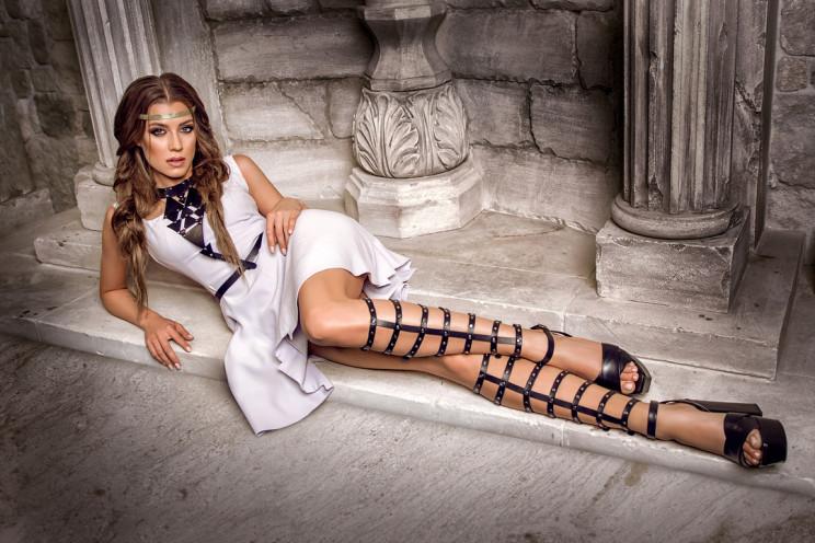 Міс Україна Всесвіт 2019: Хто переміг у…