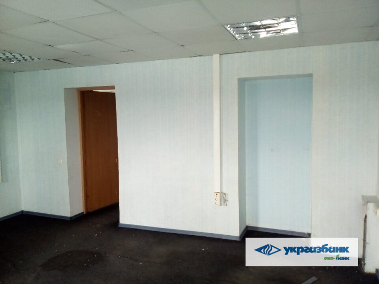 В Кропивницком банк продает три квартиры…