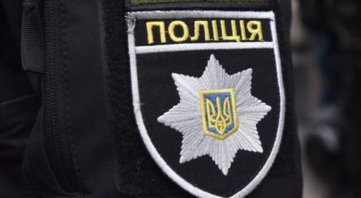 Мэра города на Кропивнитчине подозревают…