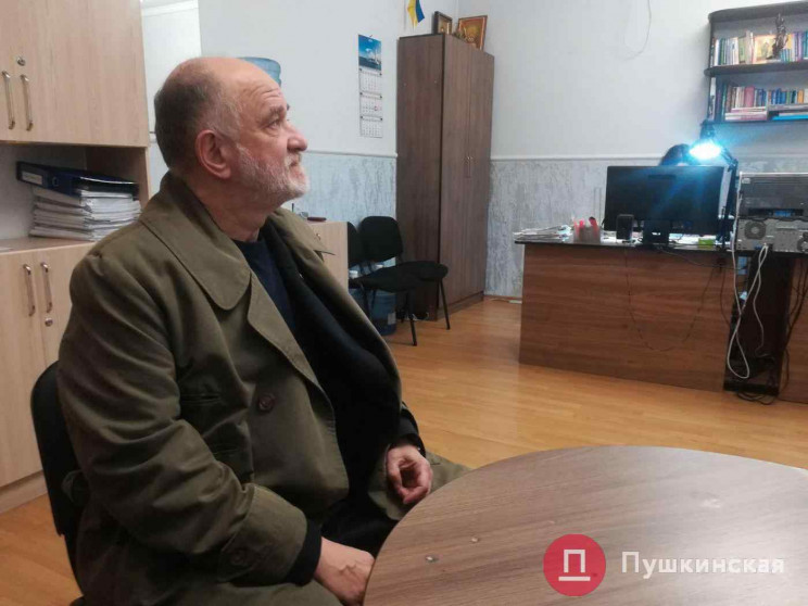 """Депутати, які звільнили Ройтбурда, """"прог…"""