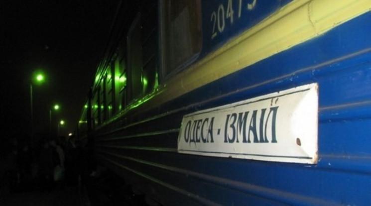 Депутати просять Мінінфраструктури повер…
