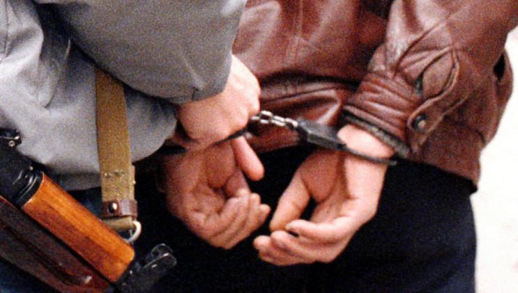 В Одесі поліцейські затримали серійних к…