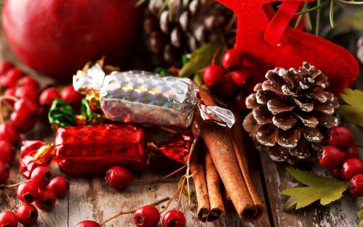 Одеська мерія витратить на цукерки майже…