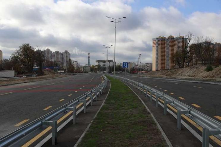Мали зробити ще 16 років тому: У Києві в…