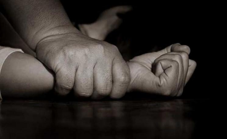 У Херсоні бездомний згвалтував та вбив ж…