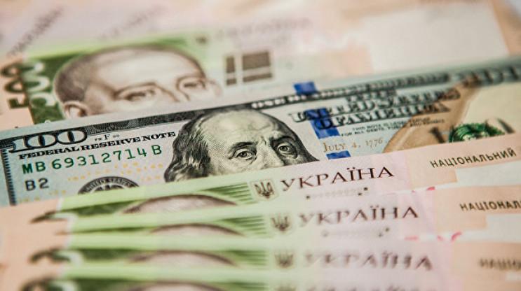Одеські бізнесмени потрапили до рейтингу…