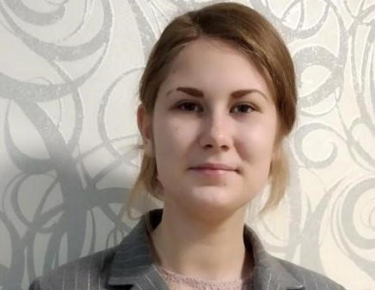 Під Одесою знайшли тіло 14-річної дівчин…