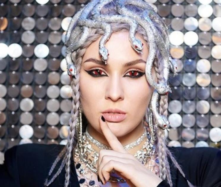 MTV Europe Music Awards 2019: MARUV стал…