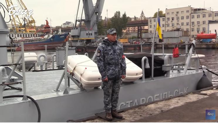 """""""Старобільськ"""" та """"Слов'янськ"""": Військов…"""