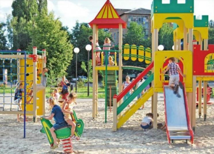 На Одещині перевірять дитячі будинки та…