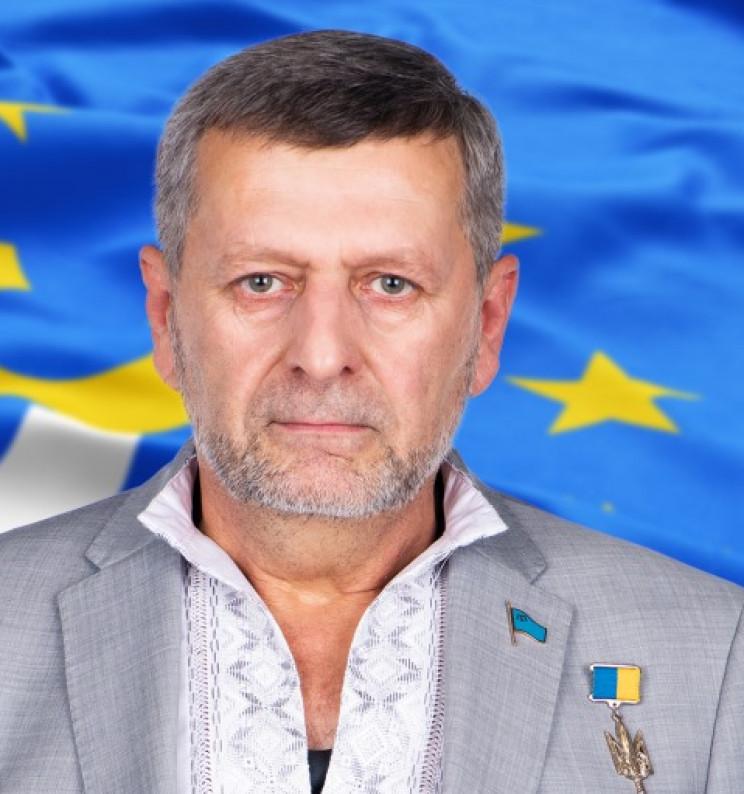 Відступаючи з Донбасу, Зеленський демонс…