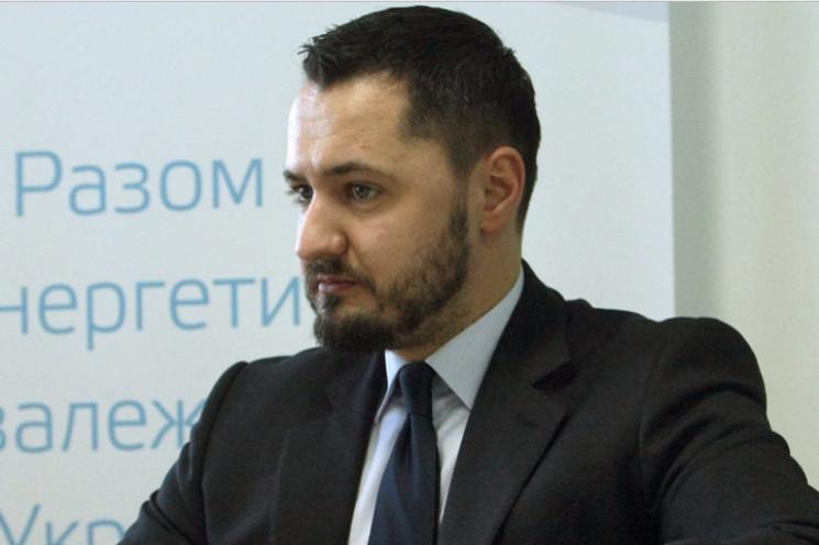 Держгеонадра планують у 2020 році заробити 750 млн грн