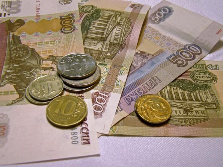 Кубань займає четверте місце по профіцит…
