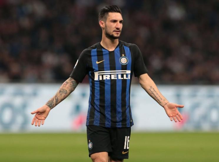 Міланський футбольний клуб втратив лідер…