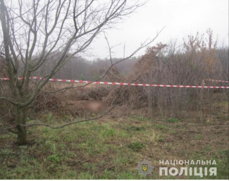На Харківщині товариші забили до смерті…
