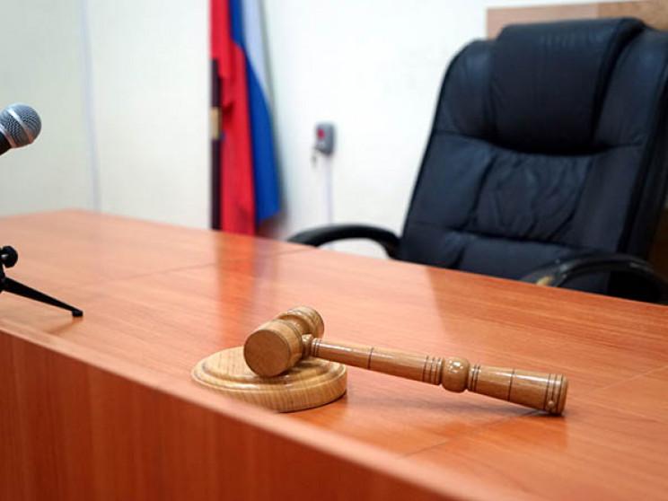 Кубанська чиновниця розкрадала кошти на…