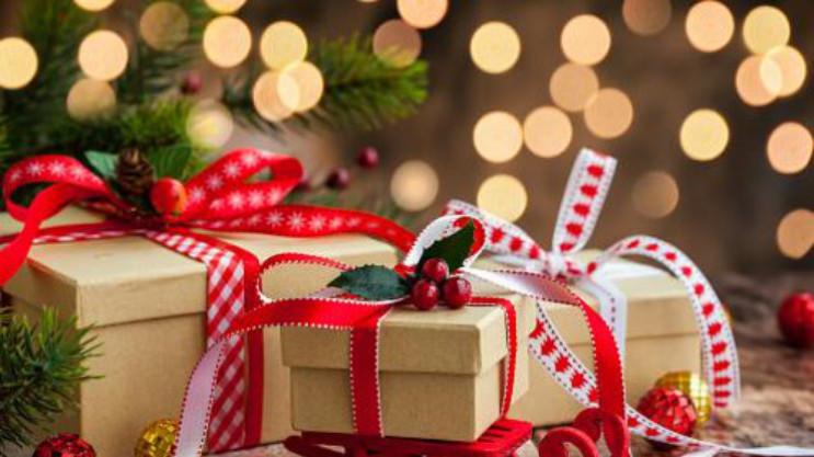 Новий рік 2020: ТОП-15 крутих подарунків…