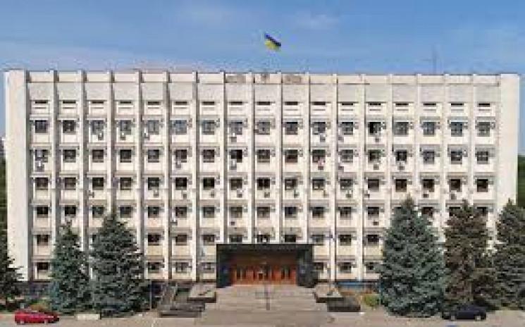 В Одеській ОДА досі шукають заступників…