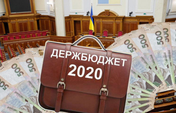 Відмова від децентралізації: Як Бюджет-2…