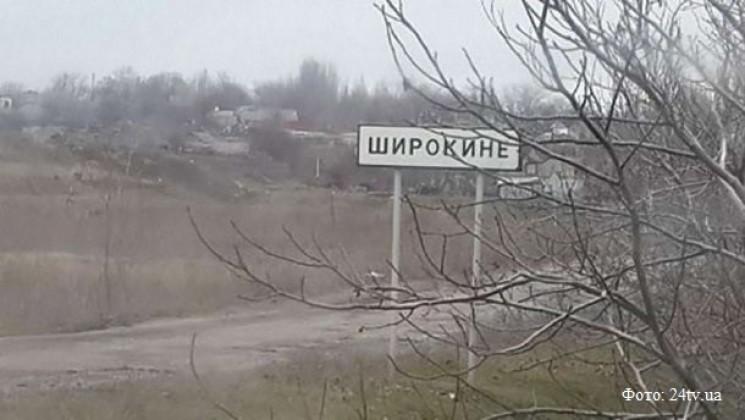 Україну зобов'язали виплатити 1 млн грн…