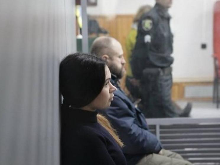 Судний день: Чи стане Олена Зайцева черг…