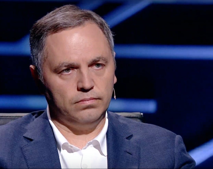 Підозра Порошенку: Чи допоможе Рябошапка…