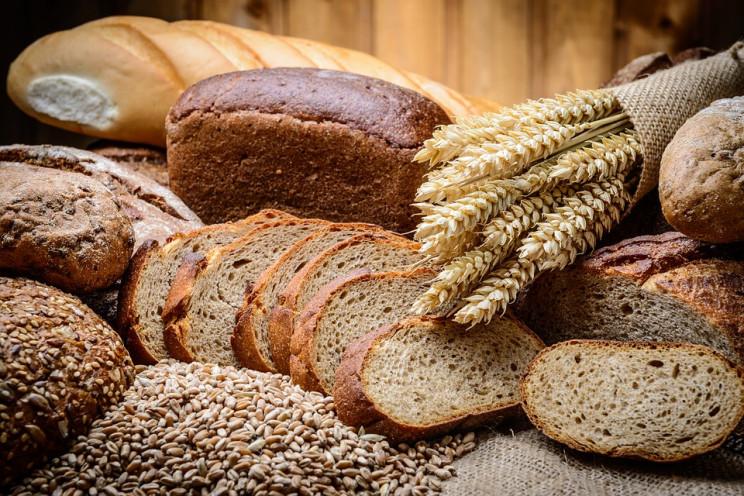 На Росії хліб подорожчає на 7 відсотків…