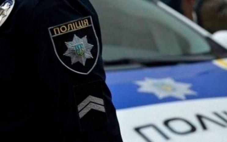 У Тернополі піймали грабіжника жінок…