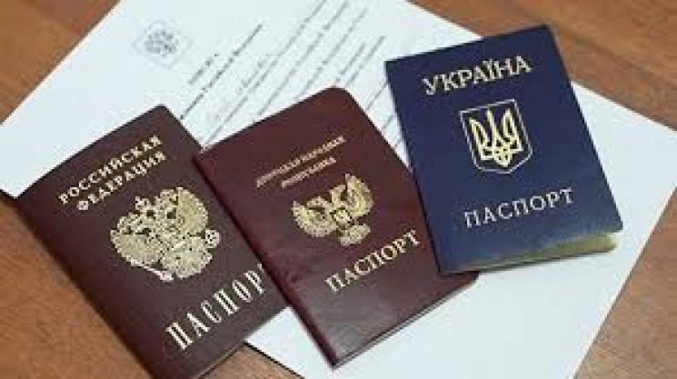 Пасажирка спецрейсу з Луганська повідала…