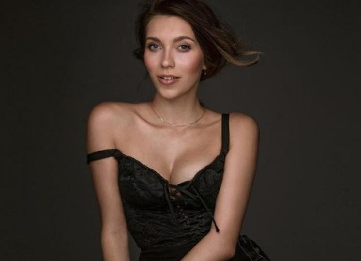 Регина Тодоренко эротическим фото ответи…