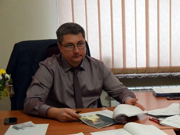 Днепровский суд постановил восстановить…