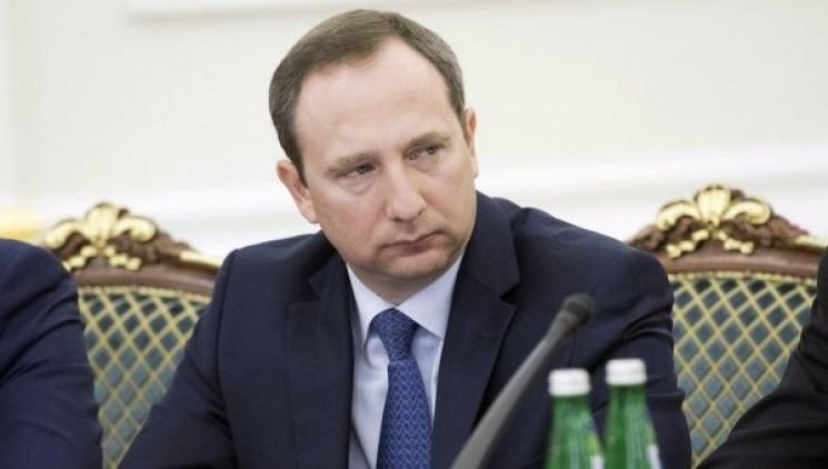Битва за Харківщину: Чому Райнін буде ро…