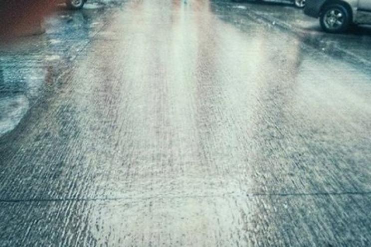 Уже сьогодні: На дорогах Хмельниччини бу…