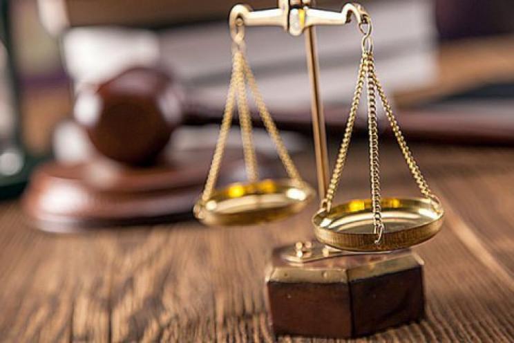 За продаж риби суд оштрафував жителя Нов…