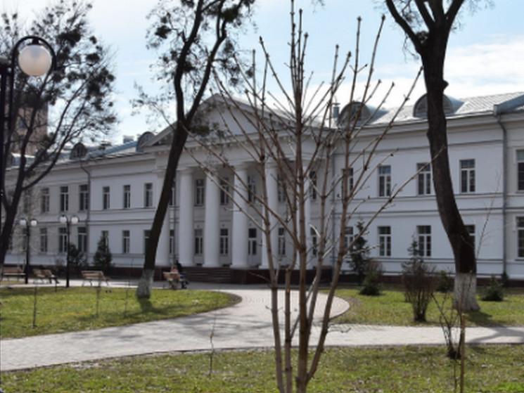 На реконструкцію водопроводу в Полтавськ…