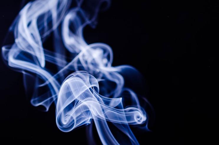 У сочинській школі учні курили невідому…