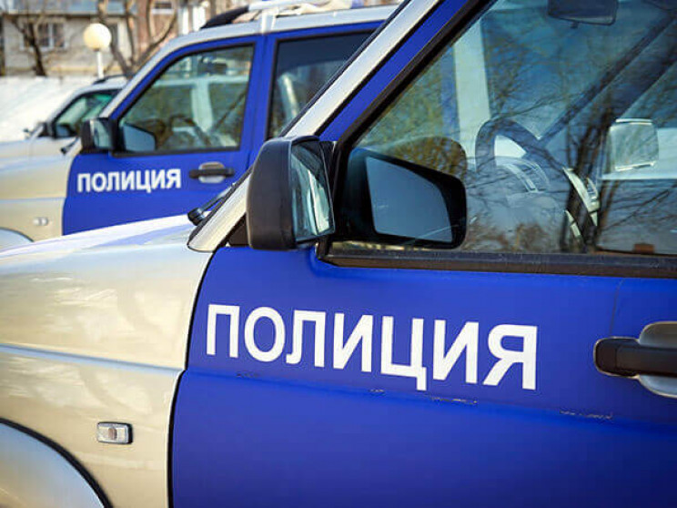 У Сочі в аварії з шістьма авто постражда…