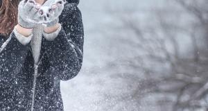 Аномальный холод или тепло: Какой будет…