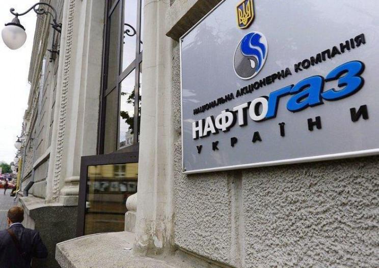 Україна виграла апеляцію за першою скарг…