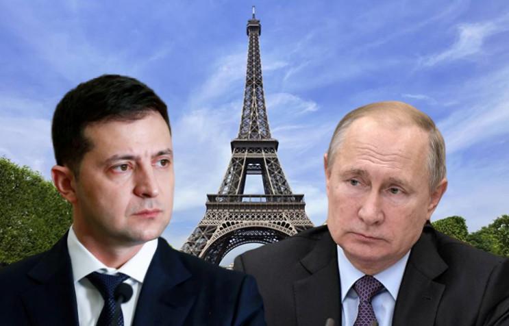 Турбопадіння: Чи допоможе Путін зупинити…