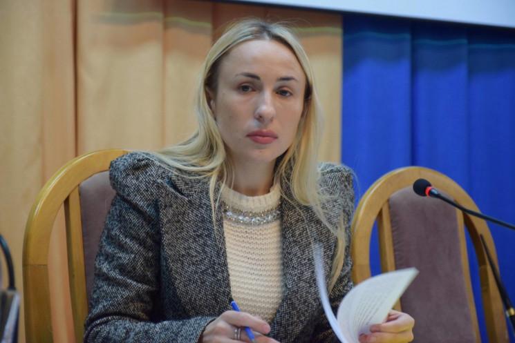 """СБУ та ДБР """"трясуть"""" Миколаївську облрад…"""