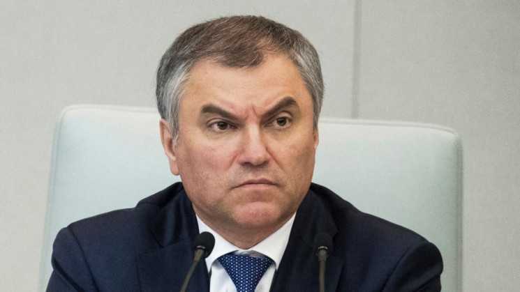 На Росії відкрито пригрозили України втр…
