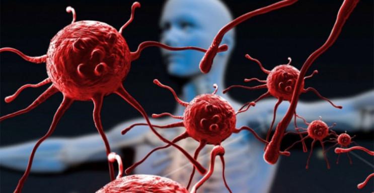 Число росіян з діагнозом ВІЛ перевищило…