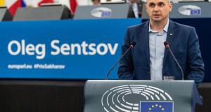 Угроза для Зеленского: Почему Сенцов нап…