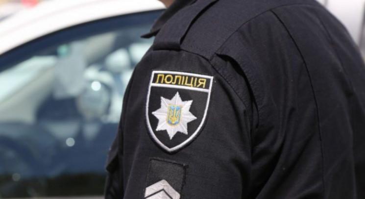 Закарпатська поліція продовжує виявляти…