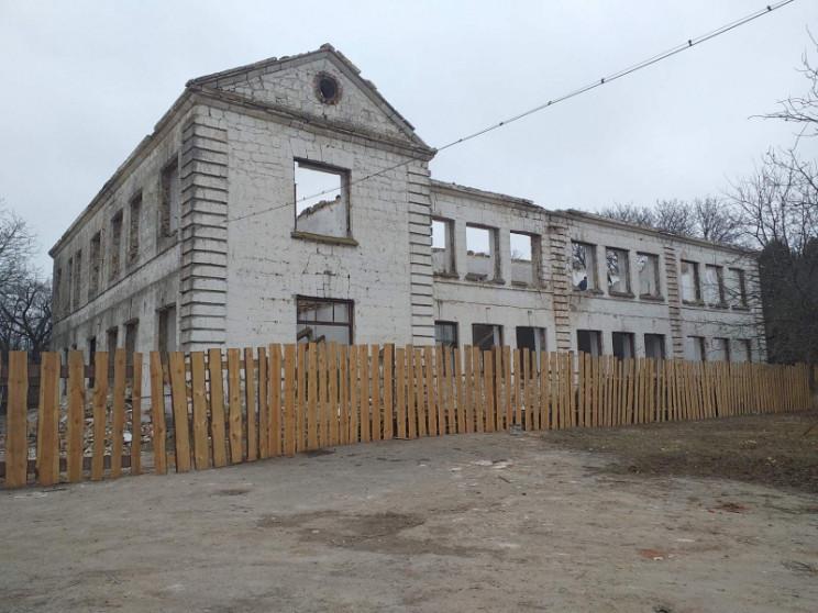 У Солобківцях з'явиться Центр позашкільн…